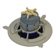 Genuine Fisher   Paykel Dishwasher Motor Rotor Asssembly  524285P