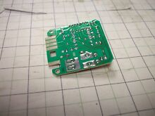 Used Whirlpool Dryer Control Part  3390537