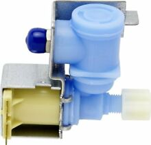NEW Frigidaire 218859701 Water Valve FREE SHIPPING