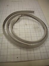 New Maytag Dryer Door Seal Part  33002094