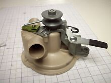 New Whirlpool Washer Water Pump Part  350365