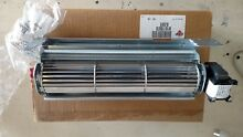 Whirlpool Wall Oven Blow W10176670