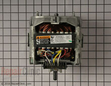Maytag Washing Machine Drive Motor WP661600