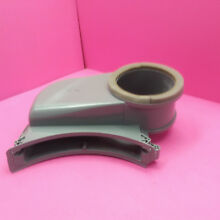 ELECTROLUX DRYER AIR DUCT 7134708300 1347083