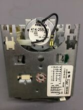 New 660971 Whirlpool Washer Timer 380126 380245 385328