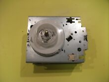Whirlpool   Kenmore Washer Timer WP3949339