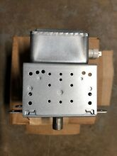 028814 000 Microwave Magnetron NEW