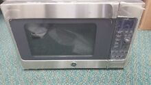 BRAND NEW GE Caf  Series 1 5 Cu  Ft  Countertop Convection Microwave Oven 1000W