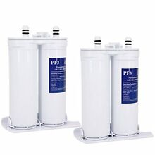 Pureza WF2CB Puresource 2 Compatible for Frigidaire Pure Source Water Filter
