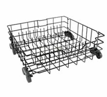 WD28X10388 GE Dishwasher Lower Rack WD28X10408 WD28X10331