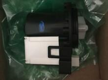Washing Machine Pump Drain DC31 00054A  Samsung