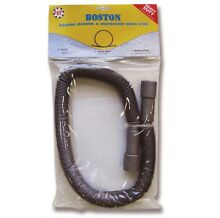 Washing Machine Dishwasher Drain Hose Expand 1 2m   4m
