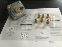 New LP NG conversi n kit for Viking Range VGRT360  VDSC305 or VDSC365