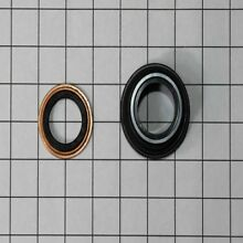 5303279394 ELECTROLUX FRIGIDAIRE Washer tub seal assembly