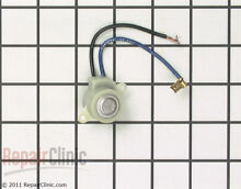 Icemaker Mold Thermostat WR29X5168