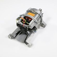 131276200 ELECTROLUX FRIGIDAIRE Washer drive motor