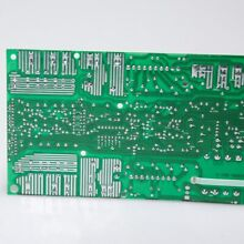 316443913 ELECTROLUX FRIGIDAIRE Wall oven relay control board