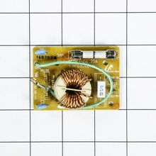 WB02X11200 GE Microwave noise filter