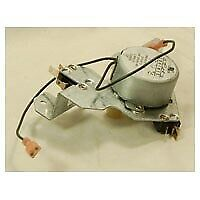 318095956 ELECTROLUX FRIGIDAIRE Wall oven door lock assembly