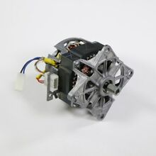 137326000 ELECTROLUX FRIGIDAIRE Laundry center washer drive motor