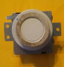 Whirlpool Dryer Timer with knob WP3979617