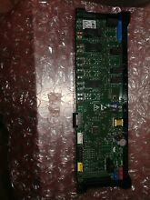Whirlpool  W10741603 Wall Oven Control Board for MAYTAG WHIRLPOOL