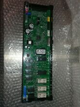 W10842982 For Whirlpool Range Oven Control Board
