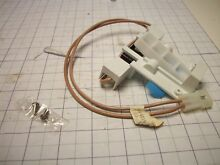 New Maytag Washer Lid Switch Kit Part  12001187