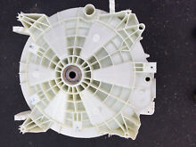 Whirlpool Duet W10772617 Washer Outer Rear Tub for Kenmore Elite  Maytag