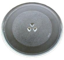 Amana Microwave Glass Turntable Plate   Tray 12 Inches R0130603