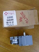 Whirlpool Washer Timer  3946466  NEW