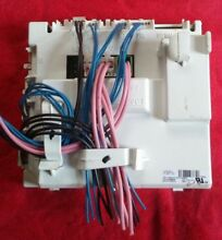 Whirlpool Washer Control Board W10285605A