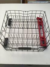 Genuine GE Dishwasher Lower Rack Assembly WD28X22827 WD22X22863