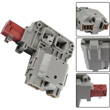 Washing Machine Door Lock Switch fit Electrolux Frigidaire Kenmore   AP4455026