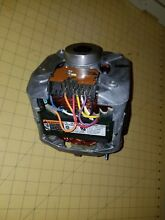 Maytag Washer Drive Motor 35 5749  S68PXMBP 1043 21001950