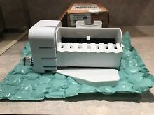 WR30x10160 GE Ice Maker Assembly for Doors   NEW   OEM