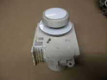 Kenmore Whirlpool Washer Timer 3951899 Washing Machine  3951899a