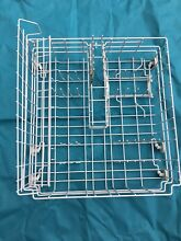 Maytag Lower Dishwasher Rack DWU8860AAX May Fit Other Models