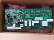 BSH THERMADOR CONTROL MODULE PART  00655359