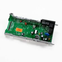 WHIRLPOOL Dishwasher Electronic Control Mother Board PART  W10130967 W10285180