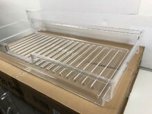 BOSCH 00717271 DRAWER REFRIGERATOR FREEZER