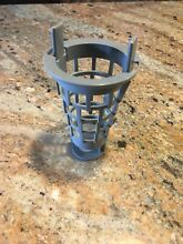 ASKO dishwasher strainer basket part 8057972