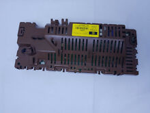 Fisher   Paykel Washer Motor Control Module Board P7CPE 421306USP