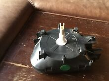 Whirlpool Kenmore Maytag Washer Timer Part 8577356