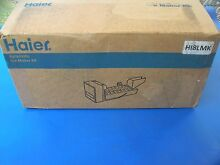 HAIER icemaker kit  Hi8LMK      as of 2018 GE Appliances  a Haier company