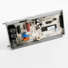 Whirlpool KitchenAid Dishwasher Control Board 8534866 WP8564543 8564544 8564547