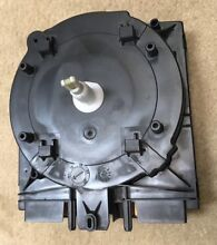 3955765 Whirlpool Kenmore Washer Timer Invensys OEM 3955765