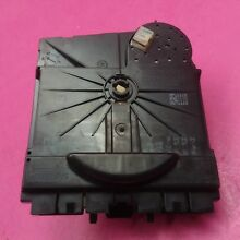 KENMORE WASHER TIMER 8541110