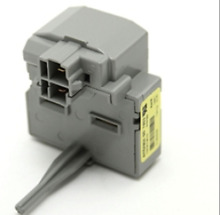 241941003 Frigidaire Refrigerator compressor start relay 7241941003