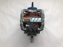 WHIRLPOOL Dryer Motor Assembly W10448892   Genuine  OEM